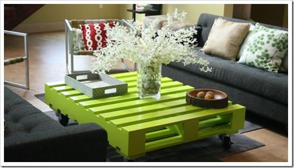 http://ideasfordecoration.com/wp-content/uploads/2012/11/Pallet-tables-to-decorate.jpg