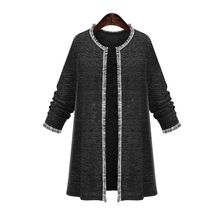 Like and Share if you want this  2016 Long knitted women sweater cardigan Jacket Loose Long Sleeve Maxi Plus Size Sweaters Pull Femme SBK195     Tag a friend who would love this! For US $28.00    FREE Shipping Worldwide     Get it here ---> http://womensclothingdeals.com/products/2016-long-knitted-women-sweater-cardigan-jacket-loose-long-sleeve-maxi-plus-size-sweaters-pull-femme-sbk195/