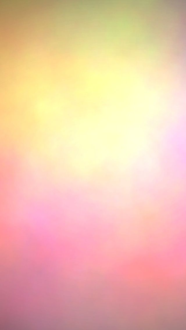 Pink Dreams. Collection of Calming Ombre iPhone Wallpapers | mobile9 #colorful #blend #gradient ...