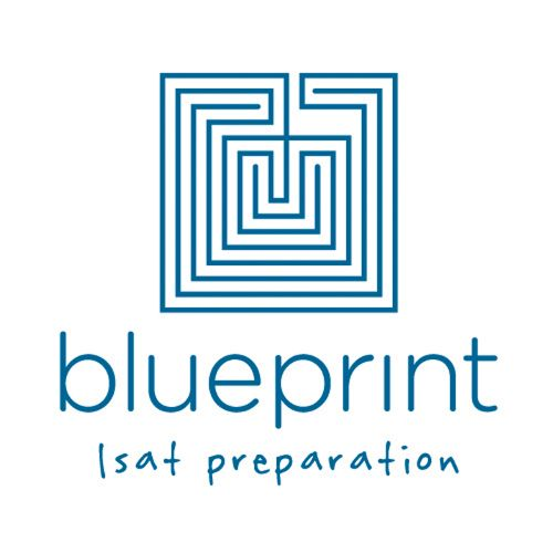 152 best Law School and Beyond images on Pinterest Law school - copy blueprint lsat book