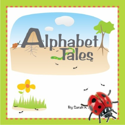 Each tale tells a story about how the alphabet letter came to have its shape and sound, creating a quirky, yet memorable learning experience.: Tales Book, Education Freebies, Alphabet Letters, Alphabet Activities, Alphabet 2995, Alphabet Productscurrclick, Learning Experiments, Alphabet Tales, Waldorf Classroom Alphabet