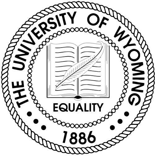 University Of Arizona Acceptance Rate 2019