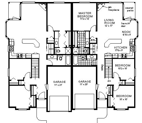 Master Bedroom Floor Plans Moreover Baby Bedroom Interior Design On