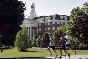 Evangelical college cancels student health insurance plan over birth control misinformation
