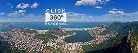 Foto 360 graus Eldorado Tower Sao Paulo, As melhores Fotos 360 graus do Brasil estão no AYRTON360.COM, Fotos 360 de Casamentos, Esportes, Fotojornalismo,Tour Virtual, Little Planets, AYRTON ©2009, +55-21-99826313