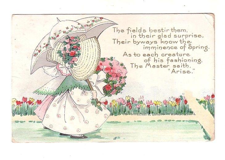 17 best images about postcards postcards on pinterest