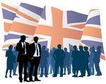 corsi di business english, inglese commerciale e inglese azinedale a Bologna