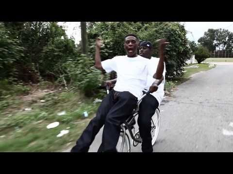 lil boosie touchdown to cause hell lyrics | FOXX A MILL-GOLD MOUTH DAWG OFFICIAL MUSIC VIDEO 2011 - Youtube music ...