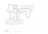 Фэрхейвене Пляжный домик на Architizer