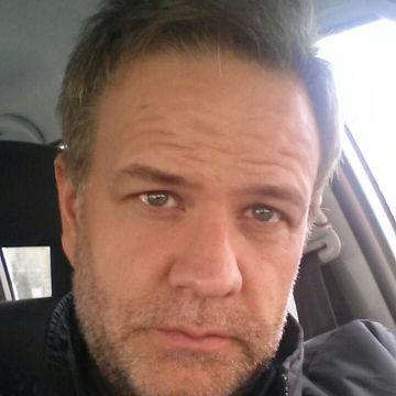 Jack Hansen — Copywriter.se