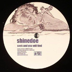 Shinedoe–Seek And You Will Find, http://watchthis.hu/shinedoe-seek-and-you-will-find/