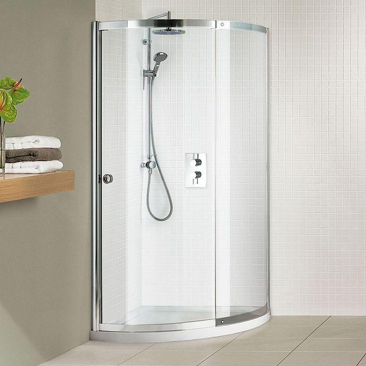 17 best Matki Colonade images on Pinterest | Shower cabin, Shower ...