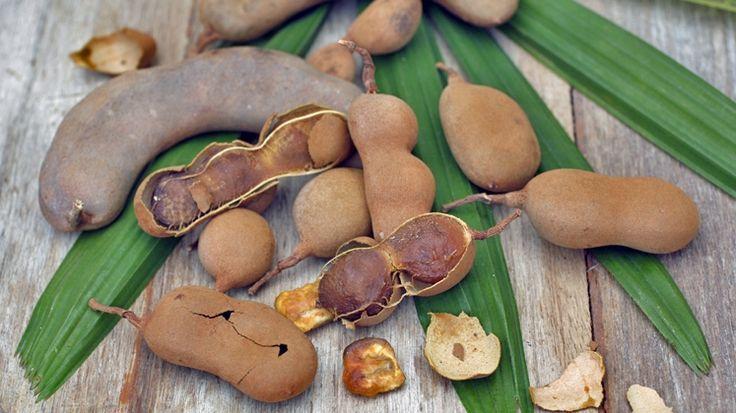 Cure o fígado gordo com apenas uma fruta | Saúde em Geral