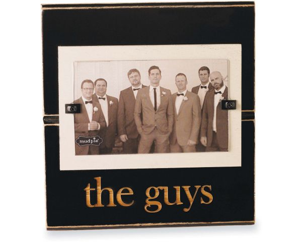 10 Cool Groomsmen Gifts - click here to see them all. http://www.mydreamlines.com/2015/11/10-cool-groomsmen-gifts/