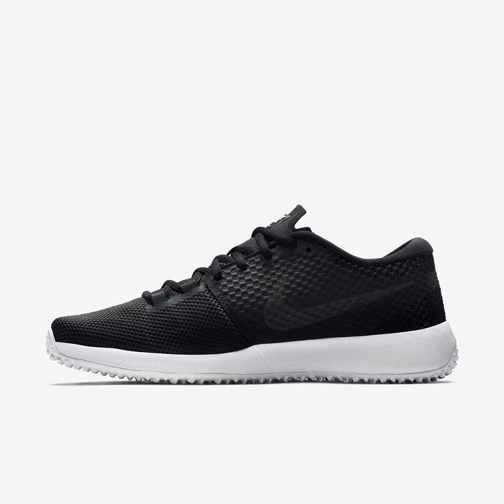 parfait 2014 en ligne Nike Free Run 2017 Funérarium Noir Et Blanc vente au  rabais remise