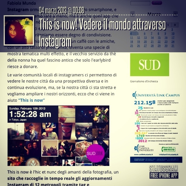 http://www.sudpress.it/sudlook/now-vedere-il-mondo-attraverso-instagram