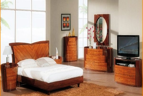 queen size bedroom furniture for sale