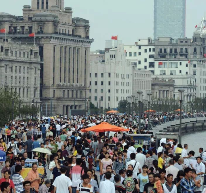 Best China Sweet China Images On Pinterest Chinese Art The - 20 photos that show just how insanely overcrowded china is