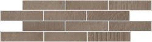 #Emilceramica #Chic Beige 25x60 cm 650H7R | #Gres #decorati #25x60 | su #casaebagno.it a 35 Euro/mq | #piastrelle #ceramica #pavimento #rivestimento #bagno #cucina #esterno