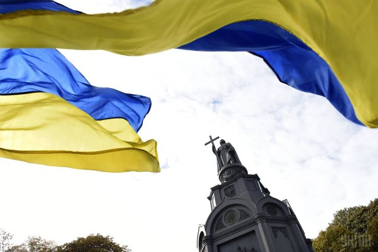 Украинская сторона в Минске заявила о семерых подростках которых задержали боевики за диверсионную деятельность - УНИАН
