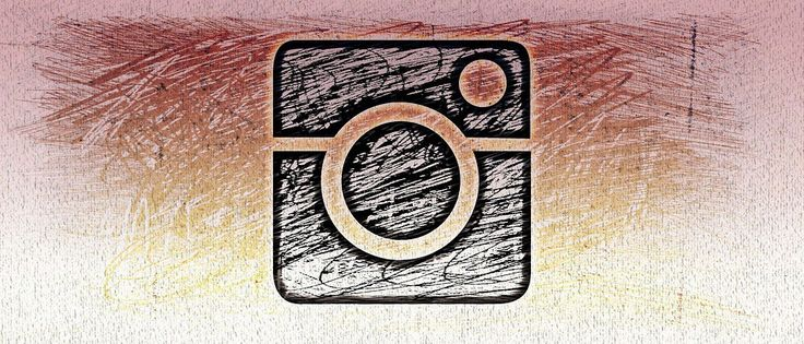 This is how you can disable or delete #instagram account