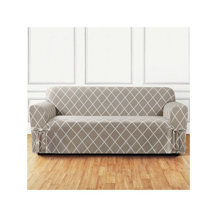 Broyhill Sofa  best Sofa covers online ideas on Pinterest Throw pillow covers Pillow covers online and Reupholster couch