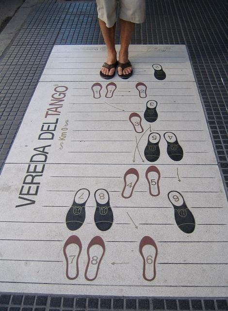 Tango       steps    suipacha   argentina  artdeco   Pinterest      Tango