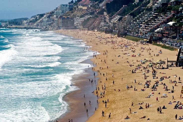 #worldplaces #beach #travel #mytravelgram #chile