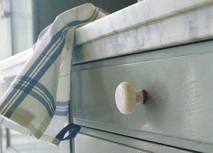 Кухонный гарнитур SETTECENTO by GeD cucine, Гед Arredamenti | дизайн Centro stile Вго
