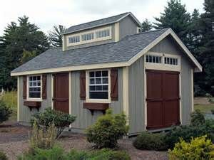 dealer in massachusetts building quality all purpose and garden sheds