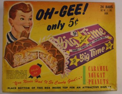 43 best images about candy of the. 60S on Pinterest | A ...