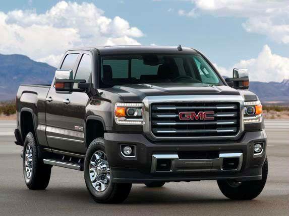 2020 Gmc Sierra Denali Hd Gmc Trucks Gmc Sierra Gmc Vehicles