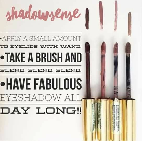 Smudge proof . SeneGence Distributor ID: 355970. Email: everlastingpoutsbymichelles@gmail.com. FB Group: Everlasting Pouts by Michelle Schoolcraft