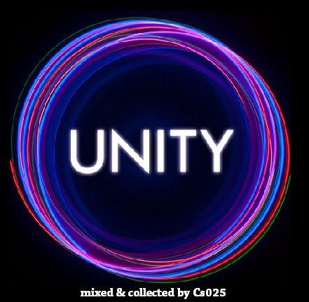 Unity http://www.mixcloud.com/cs025/unity/