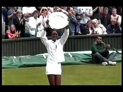 Venus  Serena Williams documentary clip   #TennisHighlights #SerenaWilliams #TennisNews  LocalTennisCourt.com