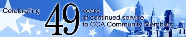 CCA – Division Of Taxation #irs #e #file #free http://income.remmont.com/cca-division-of-taxation-irs-e-file-free/  #income taxes online # IMPORTANT INFORMATION REGARDING A MUNICIPAL INCOME TAX AUDIT NOTICE Based on an income tax information sharing agreement with the Internal Revenue Service and CCA membership agreements, CCA has obtained federal income tax information to identify taxpayers from all the member municipalities, including the following: Akron Alliance Amherst Athens…