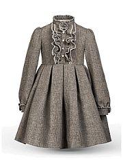 Платье Леди Мэри Alisia Fiori 3755742 в интернет-магазине Wildberries.ru