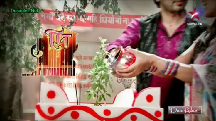 Ek Ghar Banaunga 24th December 2013  | Online TV Chanel - Freedeshitv.COM  Live Tv, Indian Tv Serials,Dramas,Talk Shows,News, Movies,zeetv,colors tv,sony tv,Life Ok,Star Plus