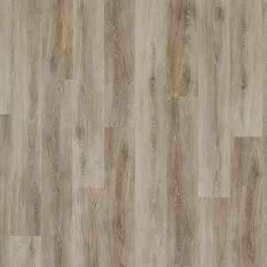 "Show details for MAX050 Mannington Adura Max Margate Oak Coastline- 6"" hard wood floors, hard, wood, wide plank floors,  light hardwood, medium hardwood, remodeling, home remodeling, remodeling house, house, durable, floating installation, easy installation, wide plank, wood look, floating floors, installations, wide planks, diy flooring, diy installations, do it yourself, doityourself, Made in America, Madeinamerica"