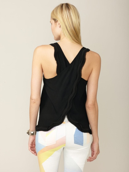 the addison story: Tops, Crossover, Open Back Top, Wishlist, Addison Story, Open Backs, Products