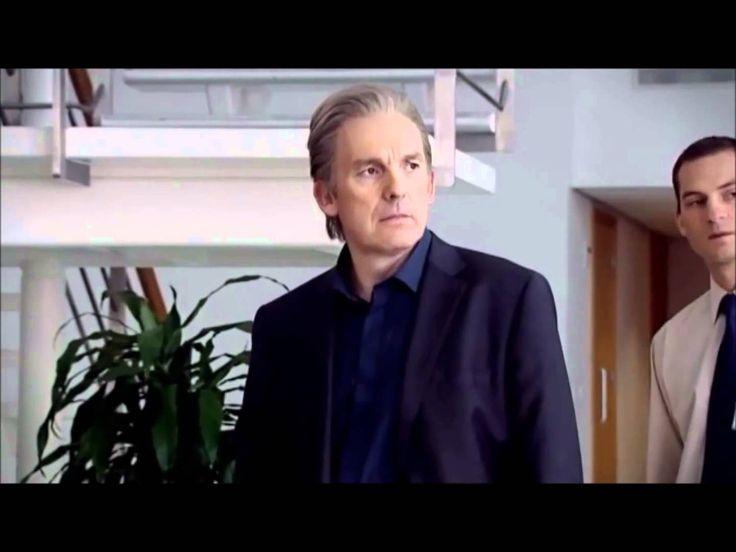 Omid Djalili MI6 undercover (Part One)