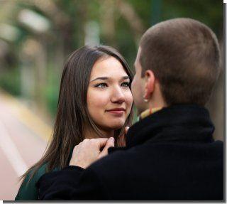 Dating en reformerad alkoholist
