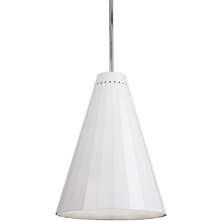 Antwerp pendant lamp