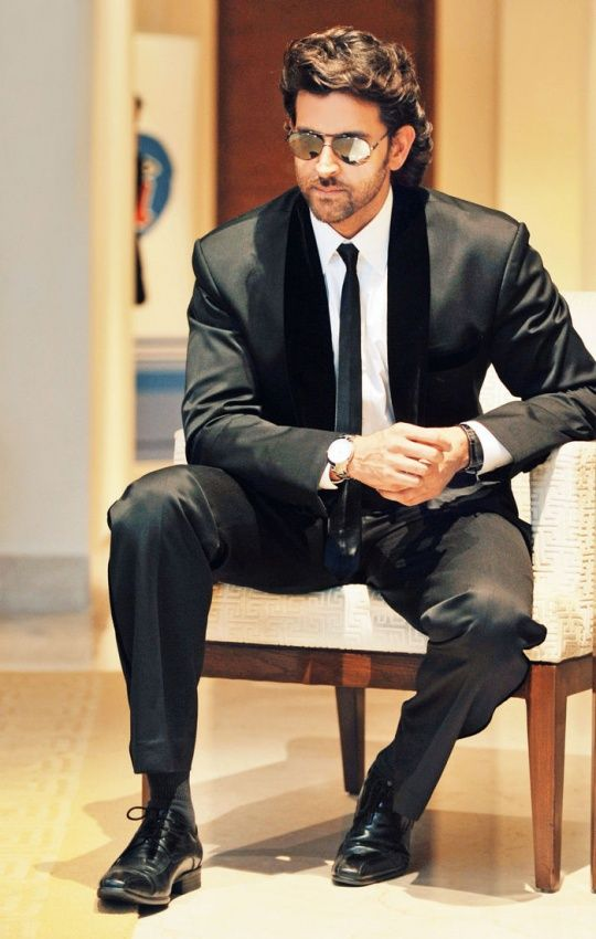 25 Best Ideas About Hrithik Roshan On Pinterest