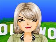 Recomandam jocuri online pentru copii din categoria jocuri phineas si ferb noi http://www.jocuripentrucopii.ro/jocuri-fete/4429/briosa-de-ciocolata sau similare tinerii titani jocurii