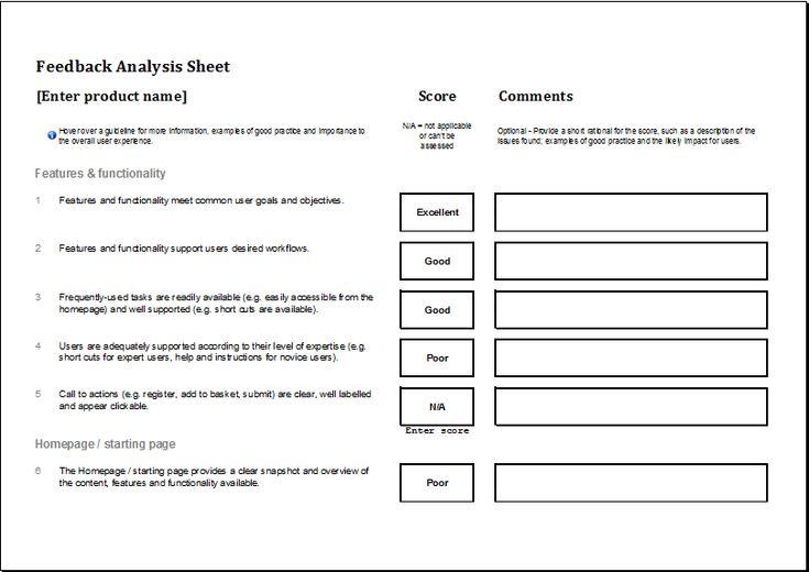 Quarterly Budget Analysis Sheet Download At HttpWwwDoxhubOrg
