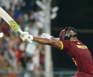 West Indies Men, Women Cricket Teams Back On Top – See The Match Highlights Here