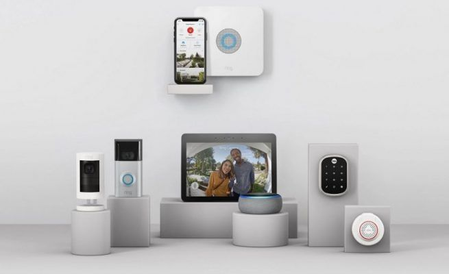 Ring Alarm System How Good Is To Protect Your Home Best Home Security System Home Security Home Security Systems