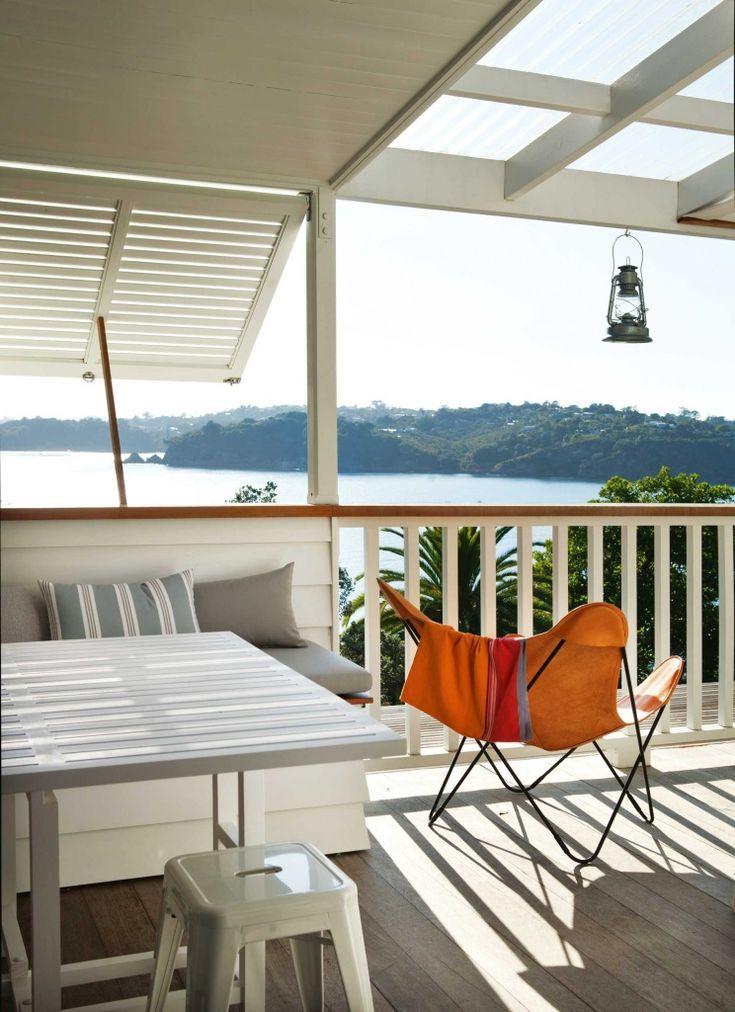 Residence in  New Zealand Waiheke Island