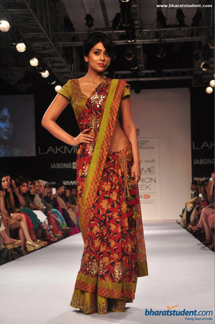 18 Best Images About Sashikant Naidu Kalamkari On Pinterest Ux Ui Designer Nice And Colors